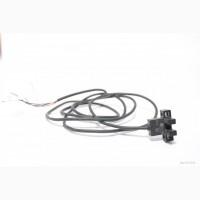 Щелевой оптический датчик EE-SX 723d 671WR Б/У