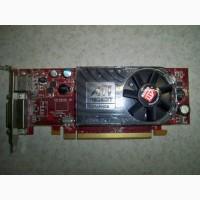 Видеокаты AMD Radeon HD 3450 Low Profile B629/PCI Express x16