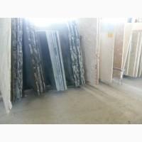 Образцы самых популярных мраморов и ониксов, а так же цены на эти мрамора в заготовках
