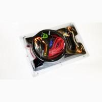Набор проводов для усилителя / сабвуфера BS-320
