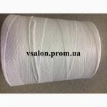 Нитка для зашивания мешков 1, 3кг