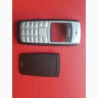 Корпус для телефона Нокия 1110 Nokia 1110