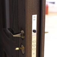 Двери входные бронированные купить двери металлические