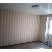 Купите, квартира с ремонтом в центре на Мечникова