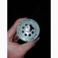 Электродвигатели ДАК8-300/400. По 400грн