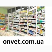 Ветеринарные препараты для всех видов животных
