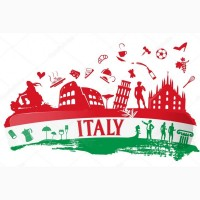 Молодежный лагерь в Италии на лето 2019
