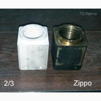 Ходовая гайка подъемников Zippo