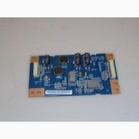 Inverter board for sony kdl-42w653a 42 led tv st420au-4s01 rev:1.0 5542t28d0