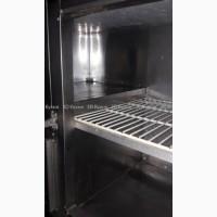 Бу стол холодильный для кафе баров ресторанов