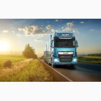 Продается литовская транспортная компания с лицензией на перевозки в ЕС