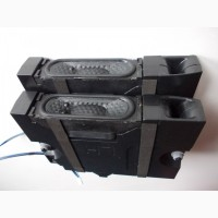 Динамики для LED телевизоров LG, Philips, Samsung
