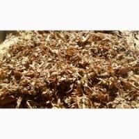 Табак высокого качества Вирджиния, Берли, Махорка