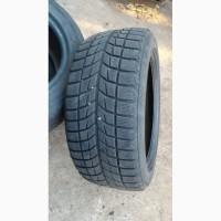 255/45R18 Bridgestone Blizzak LM-60