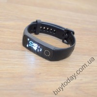 Браслет HUAWEI Honor Band 4
