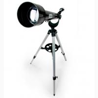 Телескоп Jupiter Grand X