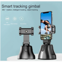Умный держатель для смартфона с датчиком движения Apai Genie 360