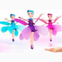 Летающая кукла фея Flying Fairy, Игрушки