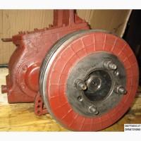 Механизм обратного хода (нового образца) в сборе 4014М-1706010 на львовский погрузчик