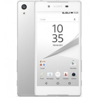 Продам телефон Sony Xperia z5