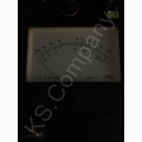 Мегаомметр Ф4102/1 мегомметр Ф 4102/1 Фч102/1, f4102/1
