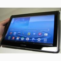 """Оригинальный планшет-телефон с диагональю 10, 1"""" Samsung Galaxy Tab 2. Идеал! 3G"""