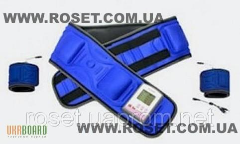 Продам/купить: магнитный пояс для похудения waist belt