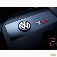 Ремонт КПП, ходовой, топливной для бусов VW Фольксваген T5, T4, ЛТ, Кадди, Крафтер