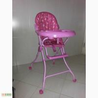 Продам Детский стульчик для кормления Sigma CК-2