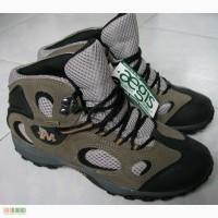 Продам ботинки Merrell Kids Chameleon Mid Waterproof р. 4, 35 EUR