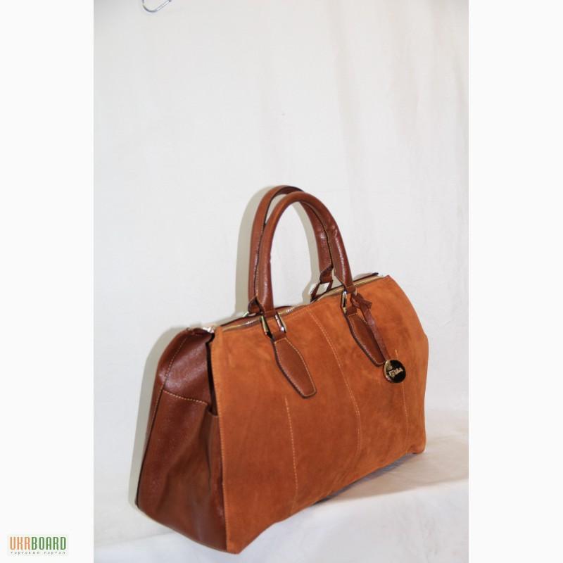 Итальянские сумки ripani одесса