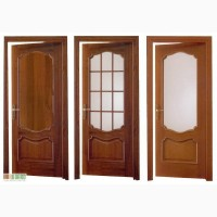 Установка Продажа Изготовление Дверей Днепре и области
