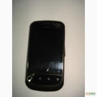 Продаю б/у Gigabyte GSmart G1342