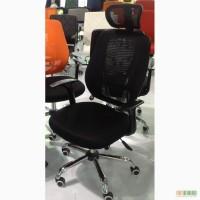 Роликовые кресла Spacer 319 сеточка цена, поворотные кресла Spacer 319 сетка отзывы