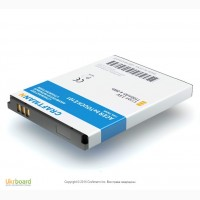Аккумулятор A7BTA040H Craftmann Acer beTouch E100, beTouch E101, beTouch E101+, Touch E200