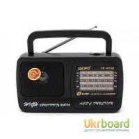 KIPO KB-409(408)AC радиоприемник