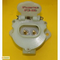Продам Розетка РЗ-8Б