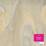 Линолеум Tarkett Premium Soho 1