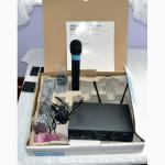 Радіосистема вокальна з ручним мікрофоном Audio-Technica ATW-2120a