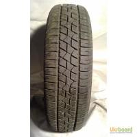 ������ 185/70/R14 Dunlop SP9 88T