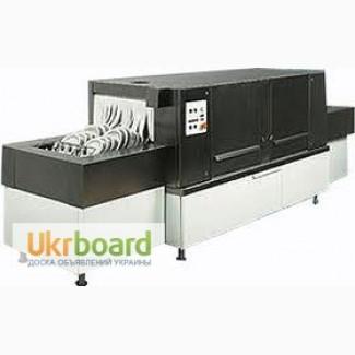 Продам Туннельную посудомоечную машину Торгмаш ММУ-1000М б/у в ресторан, общепит, фастфуд