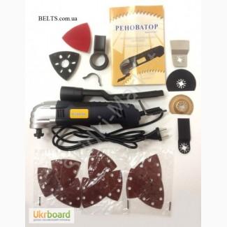 Домашний инструмент Renovator Multi-Tool