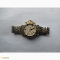 Купити СТИЛЬНИЙ жіночий годинник бренду Geneva. Львов. Продам швейцарские  часы Raymond Weil 07a84d54423b7