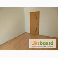 Штукатурка стен, шпатлевка потолка, комплексный и частичный ремонт квартир и комнат