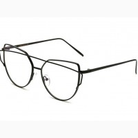 Очки для компьютера (компьютерные очки, очки для работы за компьютером, очки для ПК)