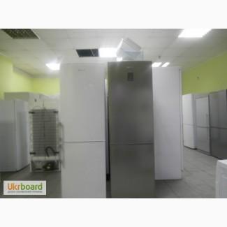 Продам Холодильники, Морозильные камеры, Стиральные машины, Электроплиты Б/У из Европы
