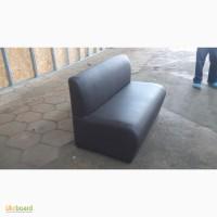 Продаю диваны для кафе бу