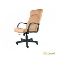Кресло со склада Гермес АТ ЭКО