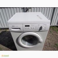 Bosch - 5 kg
