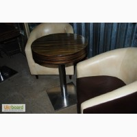 Скупка бу мебели для бара